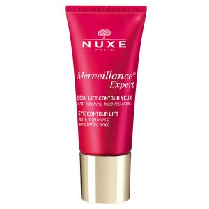 Nuxe Merveillance Expert - Soin lift contour yeux