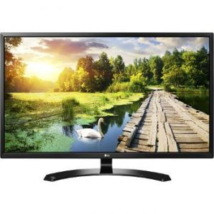 LG 32MP58HQ - Ecran LED 32""