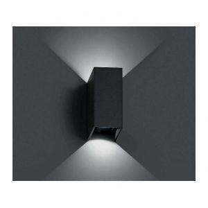 Faro Blind LED - Applique extérieure