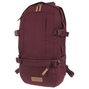 Eastpak Sac à dos 1 compartiment + PC 15'' rouge