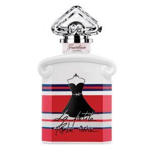 Guerlain La Petite Robe Noire - Eau de Toilette So Frenchy - 50 ml