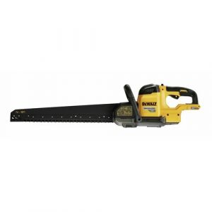 Dewalt DCS397N - Scie Alligator 450 mm 54V XR FLEXVOLT (machine seule)