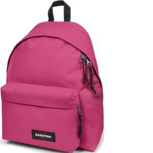 Eastpak Padded Pak'R 24L Extra Pink
