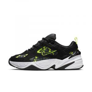 Nike Chaussure M2K Tekno pour Femme - Noir - Taille 38.5 - Female