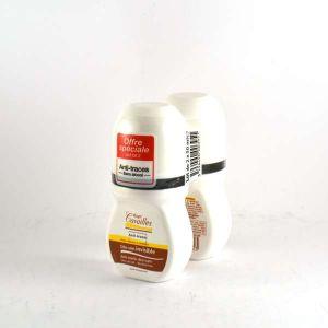 Rogé Cavaillès Stick à bille déodorant anti-traces