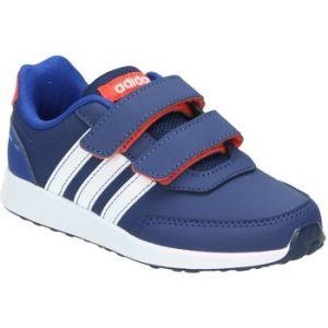 Adidas Chaussures enfant B76055