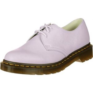 Dr. Martens Chaussures 1461 violet - Taille 36,40