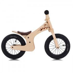 Early Rider Lite Series - Vélo sans pédales