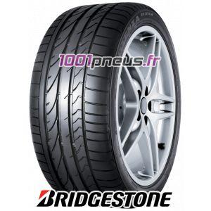 Bridgestone 235/45 R17 94W Potenza RE 050 A EXT