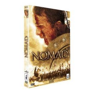 Nomad : La légende d'un peuple