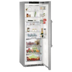 Liebherr KBes 4350 - Réfrigérateur 1 porte Premium
