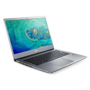Acer Ordinateur portable Swift SF314-41-R1X6 Gris