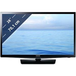 Samsung UE28H4000 - Téléviseur LED 70 cm