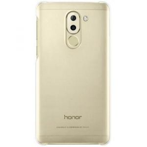 Honor 51991739 - Coque de protection pour 6X