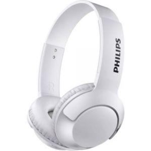 Philips SHB3175 - Casque arceau