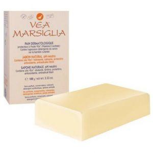 Vea Marsiglia - Pain dermatologique