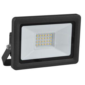 Arcotec Projecteur LED 20 watt IP65 ultra plat - 4000°K -