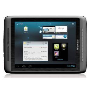 Archos Arnova 8 G3 8 Go - Tablette tactile sur Android