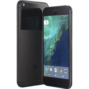 Google Pixel 32 Go