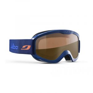 Julbo Proton Chroma kids/CAT.2-3