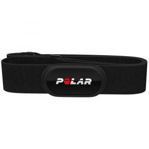 Polar Capteur de fréquence cardiaque H10 XS/S Accessoires montres/ Bracelets - Taille TU