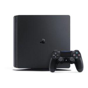Sony PS4 1TB SLIM