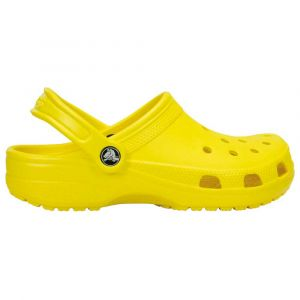 Crocs Sabots Classic - Lemon - EU 48-49