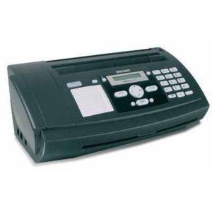 Philips PPF620E - Photocopieur
