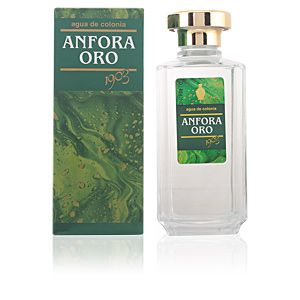 Instituto Español Anfora Oro Cologne (800 ml)