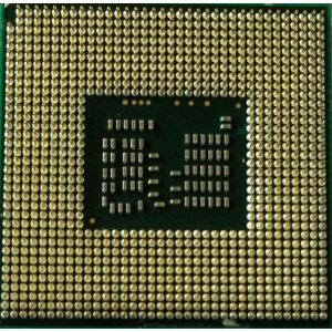 Intel Core i5-520M (2,4 GHz) - Socket BGA956