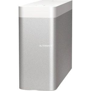 Buffalo SSD-WA512T-EU - DriveStation Mini Thunderbolt SSD-WAT 512 Go