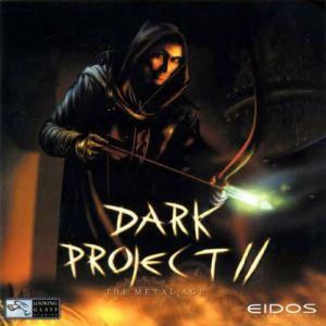 Dark Project II : l'Âge de Métal [PC]