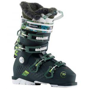 Rossignol Chaussures de ski Alltrack Pro 100 - Dark Green - Taille 24.5