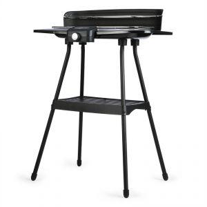 plancha electrique sur pieds comparer 45 offres. Black Bedroom Furniture Sets. Home Design Ideas
