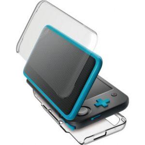 Protecteur Duraflexi pour Nintendo New 2DS XL