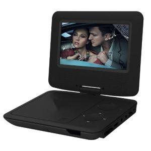 Odys Convey pro - Lecteur DVD portable