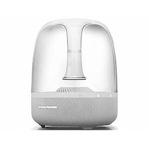 Harman Kardon Aura Plus - Système audio de salon sans fil