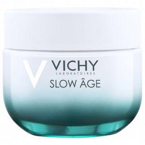 Vichy Slow Age - Crème quotidienne correctrice SP30