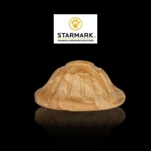 Starmark Friandises Everlasting Treats Original