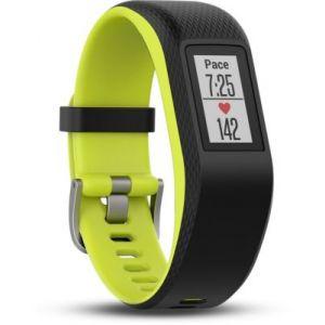 Garmin Vivosport - Montre tracker d'activité (L)