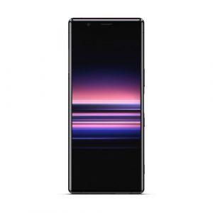 Sony Xperia 5 Black 128Go