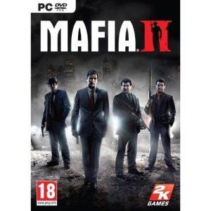 Mafia II [PC]