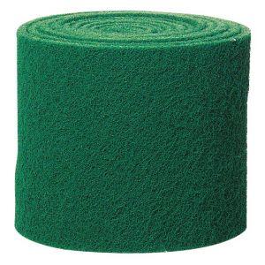 Abrasif vert supuer longueur 8 mètres : bricodeal