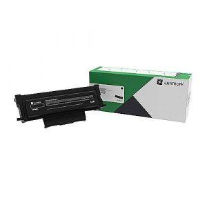 Lexmark B222H00 Rückgabe-Toner Noir pour ca. 3.000 Pages