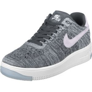 Nike Chaussures AIR FORCE 1 FLYKNIT LOW