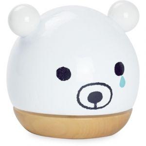 Vilac Boîte à Musique Sora Bear par Shinzi Katoh