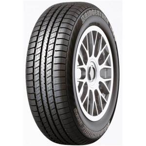 Bridgestone 195/70 R14 91T B 330