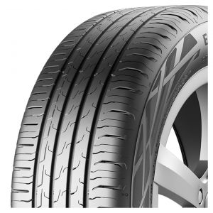 Continental 225/40 R18 92Y EcoContact 6 XL *