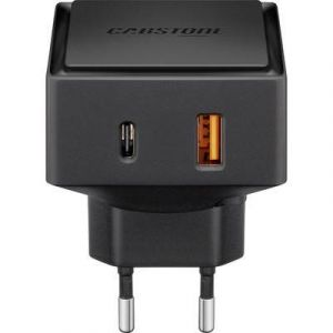 Cabstone Quick Charge USB-C Wall Charger