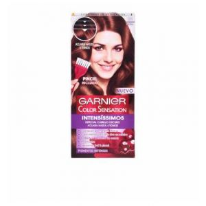 Garnier Color Sensation Intensíssimos C1 Tofee - Coloration permanente